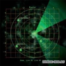 bio radar