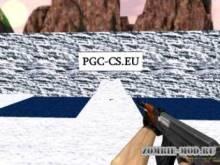zm_pgc_ice