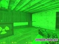 zm_terror_house