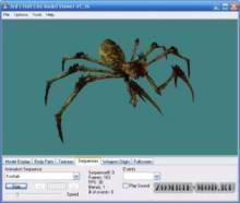 Model Spider v2