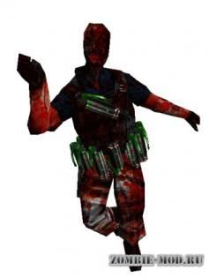 Zombie_Terrorist
