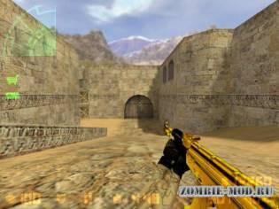 models_Gold_AK-47