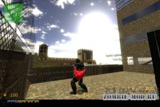 zm_firewall_v3_remix_b2