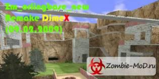 zm_orlingbase_new