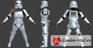 Stormtrooper [Unknow]