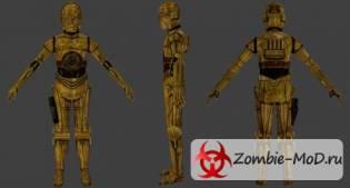 C3PO [Unknow]