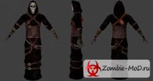 Grim Reaper [Unknow]