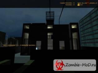 zm_com^^_noname_v1