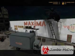 zm_maxima_horror