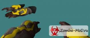 Zombie_hands