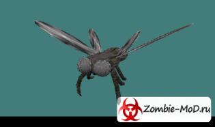 [ZP]Zclass:Fly(Муха)_2