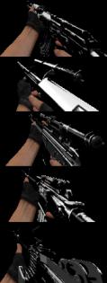 Black_weapon_pack_by_LARS(p+v+w=models)