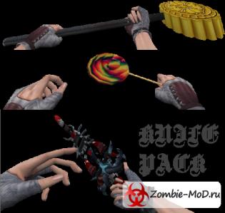 Knife_Pack
