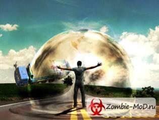 [ZP] Zombie Class: Mental
