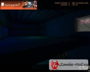 zm_toronto_new2 [Карта для зомби сервера]