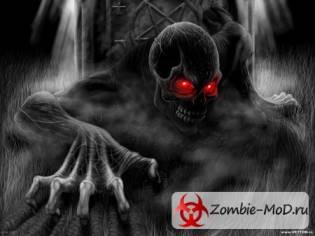 [ZP] Server Addons: MultiJumps for Nemesis [Для зомби сервера]