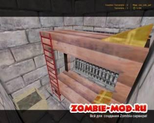 zm_zek_jail