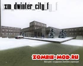 zm_dwinter_city_f