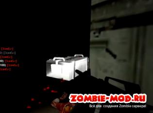 [ZP] Addon: Bonus Box