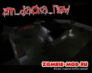 zm_dacha_new