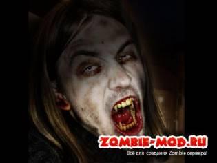 Vampire Slayer Half Life Mod