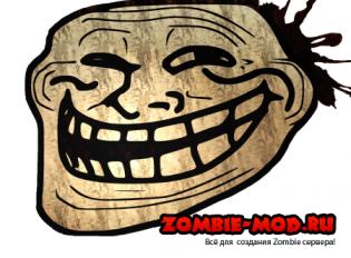 [ZP]Addon:Knife Killer add and change