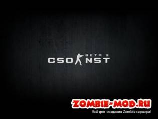 CSO-NST Beta 3