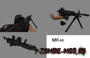 [ZP] Extra: MK48