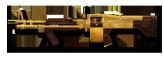 [ZP] M60E4 Gold