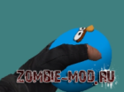 Гранаты Angry Birds
