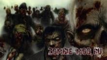 [ZP] Addon: Anger Zombie