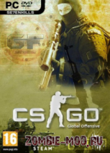 [CSGO] Counter-Strike: Global Offensive (Non-Steam) v1.22.2.3