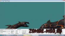 [Models] Zombie: Revenant