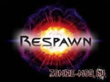 Buy Respawn v1.5