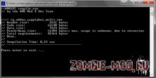 [ZP4.3+ZP5.0] Addon: SupplyBox [1.1 Multi] + [SP Maker Multi]