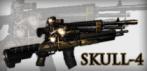 [CSO] Skull-4