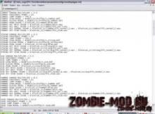 [ZP] CSO* Сервер, BlackCat