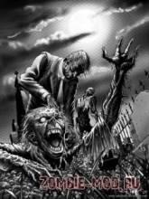 [ZP-CSO] Addon: Zombie Head Kill + Ammo