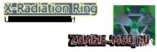 [ZP] Extra Item : X-Radiation Ring