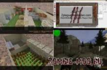 ZP_ Map Pack (15 Карт)