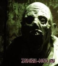 Zombie Plague 4.3 Fix 5a [16 innovations]