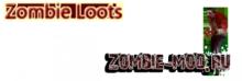 [ZP] Addon : Zombie Loots