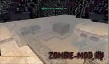 zm_dust_3x3