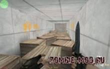 zm_hospital
