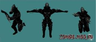 Alex Armor