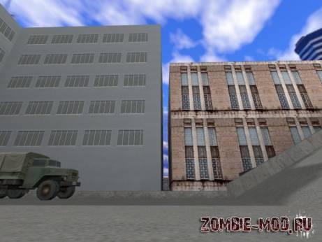 zm_assault_rbt