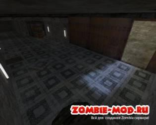 zm_bner [Zombie Maps]