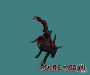 Boss_Angra и Zombie_dog
