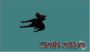 ZP Class: Cerberus Dog