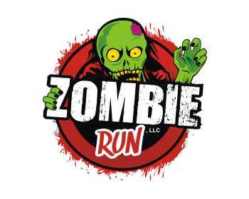 Zombie-Mod.com — крупнейший игровой портал по Counter Strike